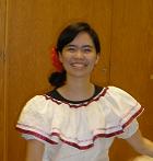 Krista Quintana