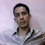 Alexander Chantal