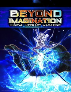 beyond_imagination_13_cover