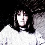 Rita Jansen