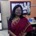 Ruchira Mandal