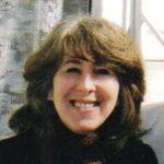 Maureen Bowden